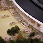 Liftoff: Apple 'spaceship' campus approved, building to begin - photo 5