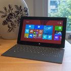 Microsoft Surface Pro 2 review - photo 1