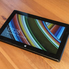 Microsoft Surface Pro 2 review - photo 3