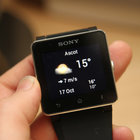 Sony SmartWatch 2 review - photo 10