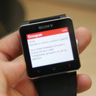 Sony SmartWatch 2 review - photo 13