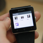 Sony SmartWatch 2 review - photo 18