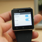 Sony SmartWatch 2 review - photo 20