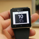 Sony SmartWatch 2 review - photo 21