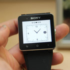 Sony SmartWatch 2 review - photo 22