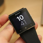 Sony SmartWatch 2 review - photo 25