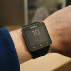 Sony SmartWatch 2 review - photo 27