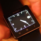 Sony SmartWatch 2 review - photo 32