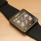 Sony SmartWatch 2 review - photo 5