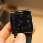 Sony SmartWatch 2 review - photo 6