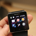 Sony SmartWatch 2 review - photo 8