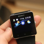 Sony SmartWatch 2 review - photo 9
