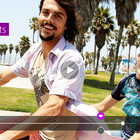 Microsoft Movie Moments with Windows 8.1: What it is and what it can do - photo 1