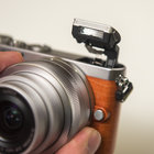 Hands-on: Panasonic Lumix GM1 review - photo 10