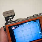 Hands-on: Panasonic Lumix GM1 review - photo 9