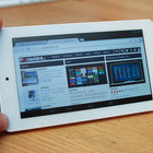 Hands-on: Argos MyTablet review - photo 10