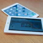 Hands-on: Argos MyTablet review - photo 11