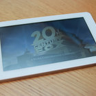 Hands-on: Argos MyTablet review - photo 12