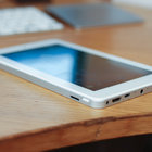 Hands-on: Argos MyTablet review - photo 5