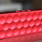 Jawbone Mini Jambox: Big sound, small package (video and pictures) - photo 4