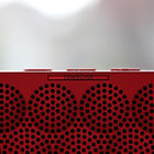 Jawbone Mini Jambox: Big sound, small package (video and pictures) - photo 7