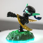 Skylanders Swap Force review - photo 16