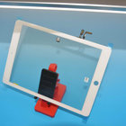 Apple iPad 5 rumours, release date and everything you need to know - photo 11