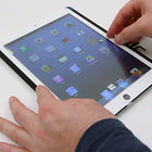 Apple iPad 5 rumours, release date and everything you need to know - photo 13