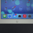 Apple iPad 5 rumours, release date and everything you need to know - photo 7