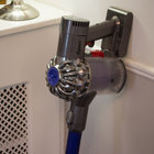 Dyson Digital Slim DC59 review - photo 3