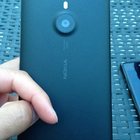 Nokia Lumia 1520: Rumours, release date and everything you need to know - photo 10