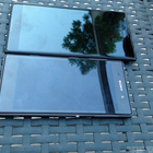 Nokia Lumia 1520: Rumours, release date and everything you need to know - photo 14
