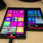 Nokia Lumia 1520: Rumours, release date and everything you need to know - photo 16