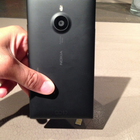 Nokia Lumia 1520: Rumours, release date and everything you need to know - photo 17
