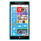 Nokia Lumia 1520: Rumours, release date and everything you need to know - photo 18