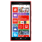 Nokia Lumia 1520: Rumours, release date and everything you need to know - photo 19