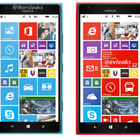 Nokia Lumia 1520: Rumours, release date and everything you need to know - photo 20