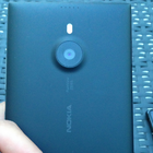 Nokia Lumia 1520: Rumours, release date and everything you need to know - photo 23