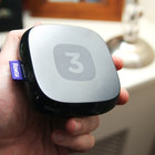 Roku 3 review - photo 12