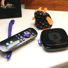 Roku 3 review - photo 4