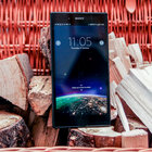 Sony Xperia Z Ultra review - photo 1