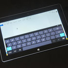 Microsoft Surface 2 4G review - photo 3