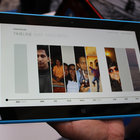 Hands-on: Nokia Lumia 2520 tablet review - photo 30