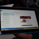 Hands-on: Nokia Lumia 2520 tablet review - photo 32