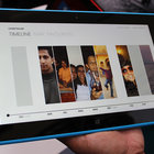 Hands-on: Nokia Lumia 2520 tablet review - photo 33