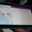 Hands-on: Nokia Lumia 2520 tablet review - photo 9