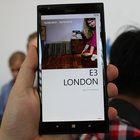 Hands-on: Nokia Lumia 1520 review - photo 10