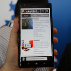 Hands-on: Nokia Lumia 1520 review - photo 19