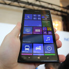 Hands-on: Nokia Lumia 1520 review - photo 20