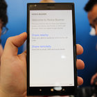 Hands-on: Nokia Lumia 1520 review - photo 8